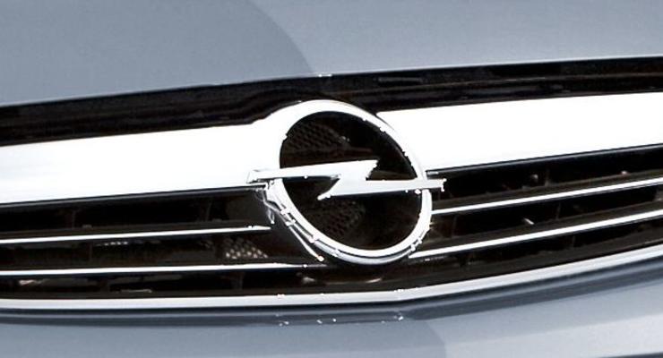 Opel не намерен отказываться от пожизненной гарантии