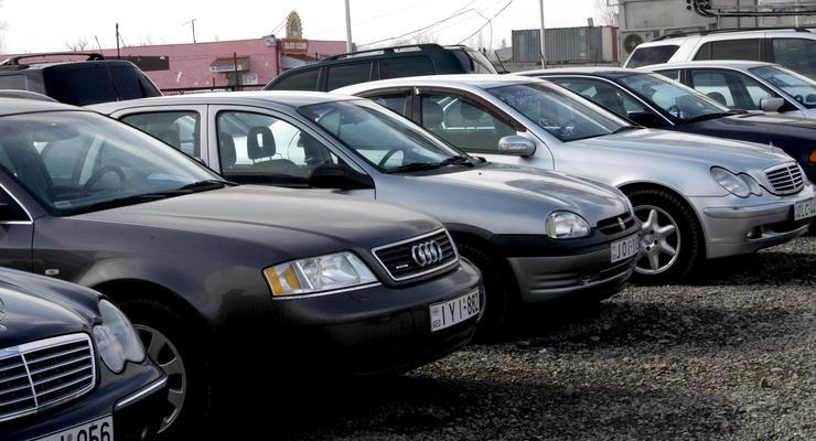 После 2010 года продажи автомобилей снова начнут расти
