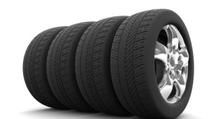 Какие шины выбрать на авто: как правильно выбрать шины для автомобиля