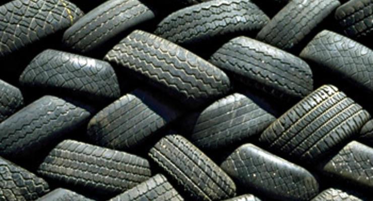 Как выбрать летние шины: как выбрать шины на лето?