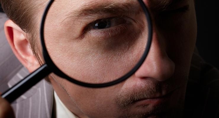 Ford поймала своего инженера на шпионаже