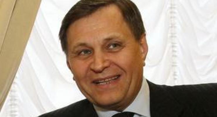 Охранника депутата могут посадить за избиение гаишника
