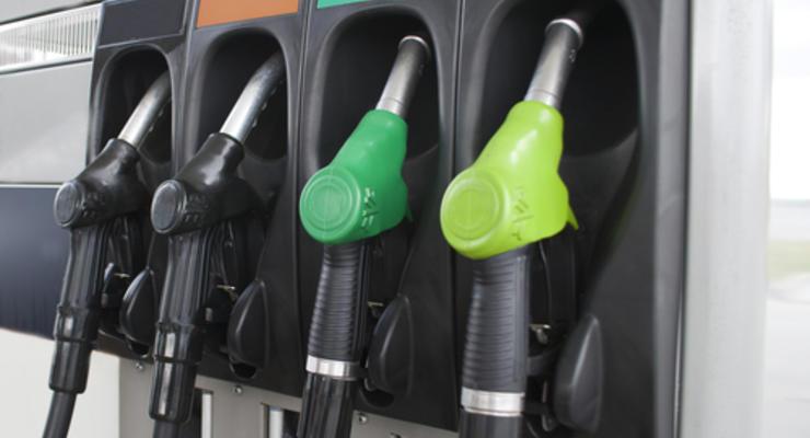 Бензин не подорожает: сниженный акциз продлили до осени