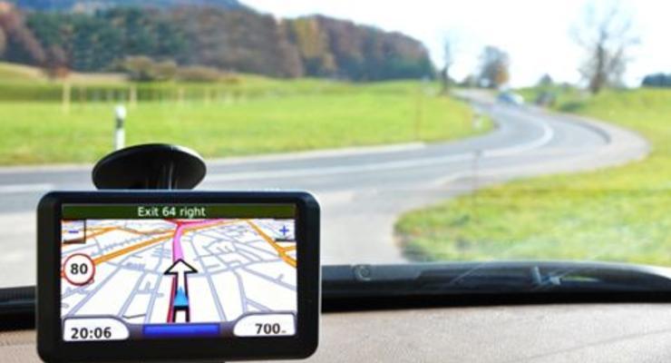 Пять лучших навигаторов по соотношению цена/качество