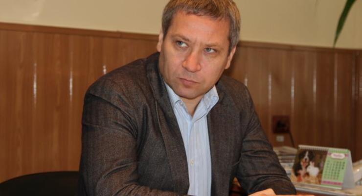 Лукьянов явился в ГАИ и заплатил штраф за свои гонки
