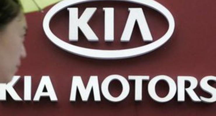 Французские власти обвинили Hyundai и Kia в демпинге