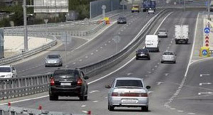 Рада решила упростить регистрацию автомобилей на вторичном рынке
