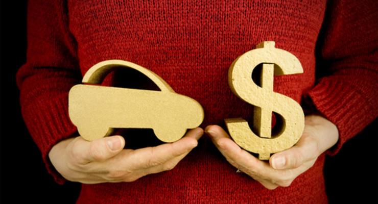 С ноября покупка б/у автомобиля обойдется дешевле