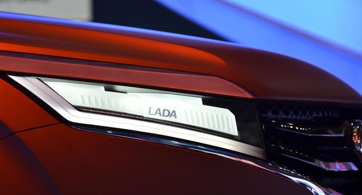 Lada Samara уйдет с рынка, зато выйдут три новинки