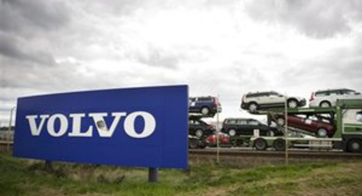 На свалку: бывший босс Volvo раскритиковал электромобили