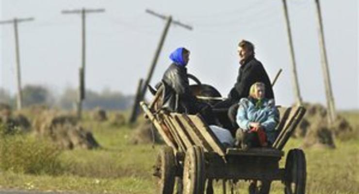 Экс-министр транспорта пояснил, как в Украине сделать качественные дороги