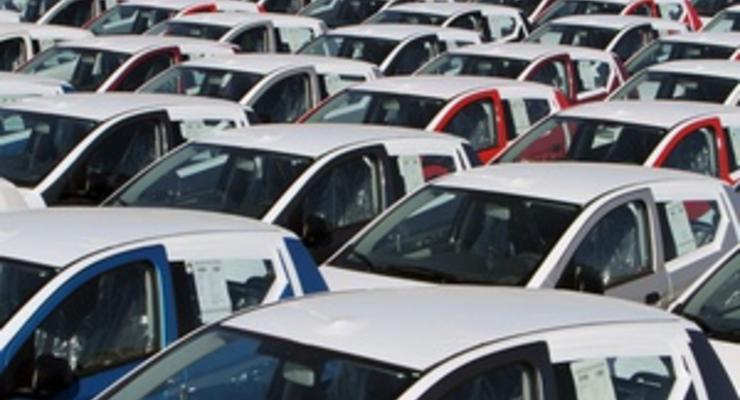 Объявлено время выхода самоуправляемого автомобиля от Google