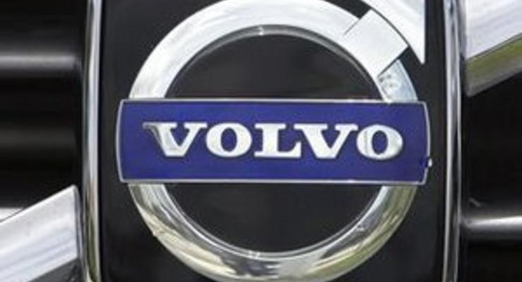 Volvo планирует создать конкурента автомобилям Mini