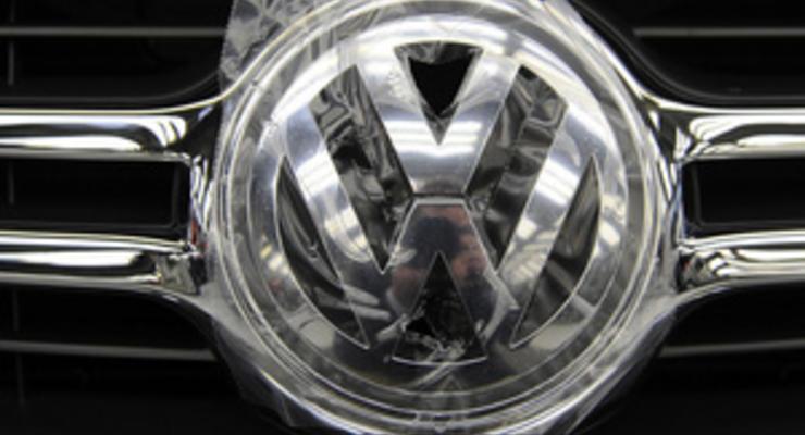 Крупнейший в Европе автоконцерн увеличил прибыль более чем на 40%