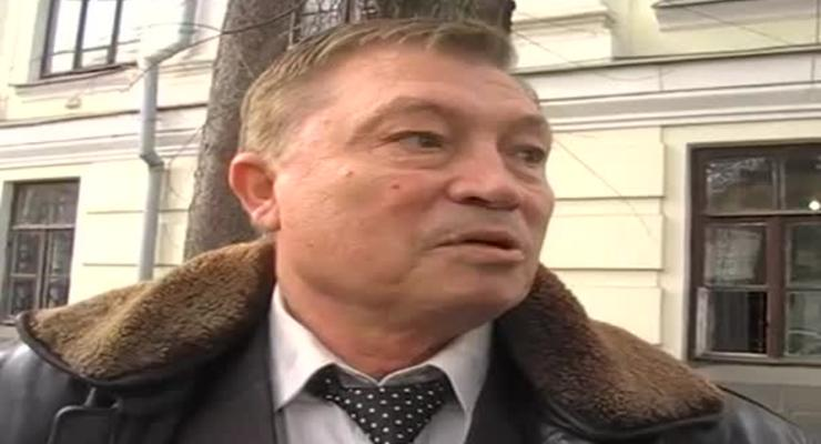 Депутат рассказал, как он на переходе задавил ребенка