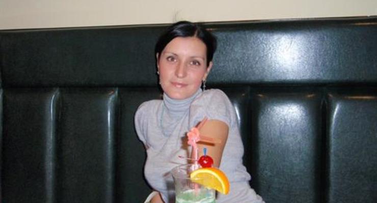 ДТП в Днепропетровске: новые подробности о жертвах
