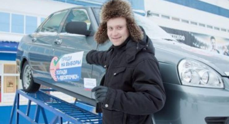 Лады снова дорожают, но россияне верят в свой бренд