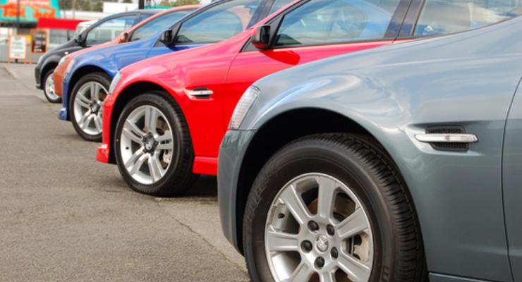 США и Япония и ЕС против наших спецпошлин на авто