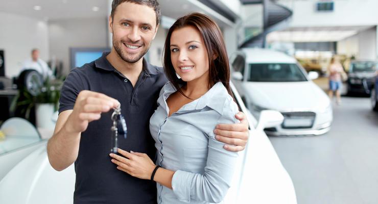 Покупаем машину: как не стать жертвой мошенников