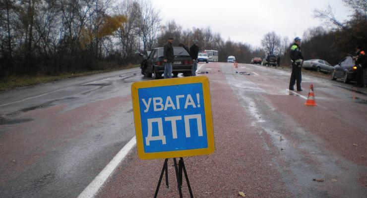 СТОП-5: Самые ненадежные авто в Украине 2013 года