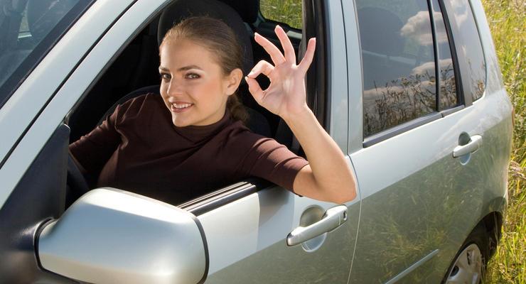 Язык автомобилистов: азбука для водителей-новичков