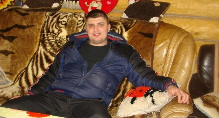 Пежо давил людей в Киеве. Водитель - пострадавший?