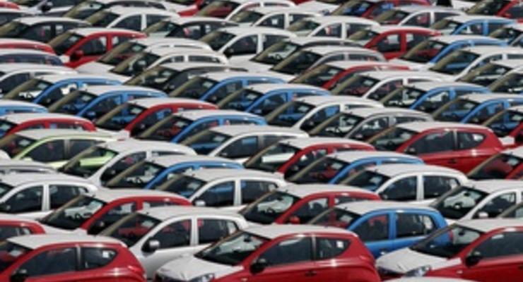 Ученые выявили приверженность автомобилистов к IT