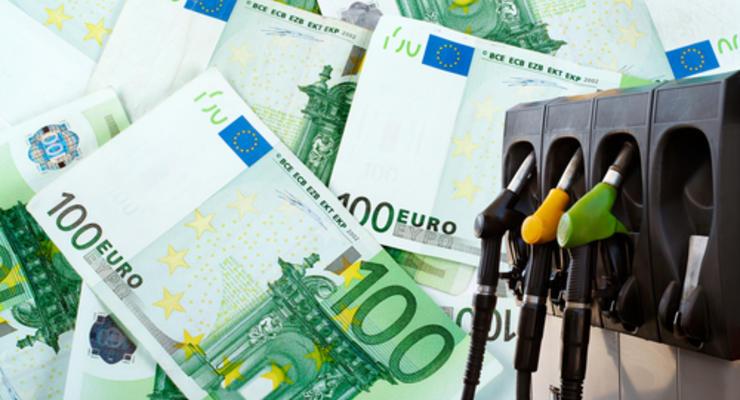 Бензин по 13 грн: чем грозит двойное увеличение акциза