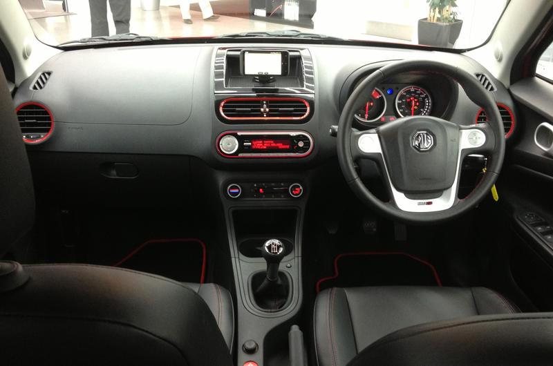 autocar.co.uk