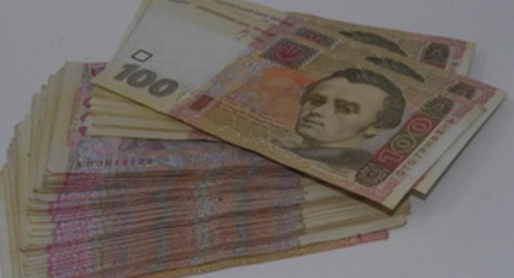 Автогражданка: лимит выплат хотят увеличить в 30 раз
