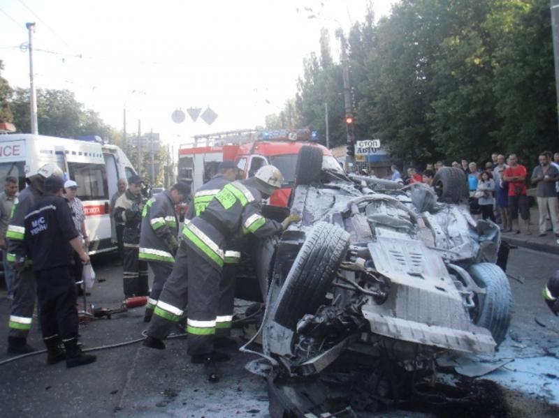 kyiv.mns.gov.ua