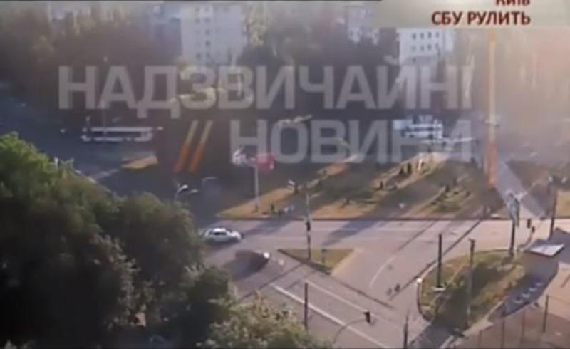 ictv.ua