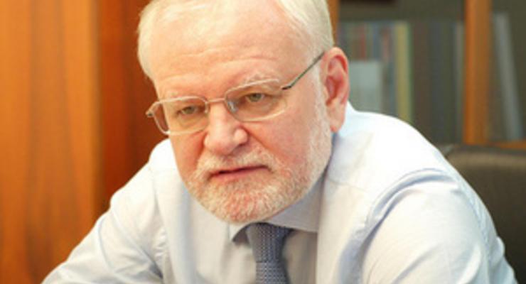 Укравтодор сказал, на что потратит миллиарды гривен