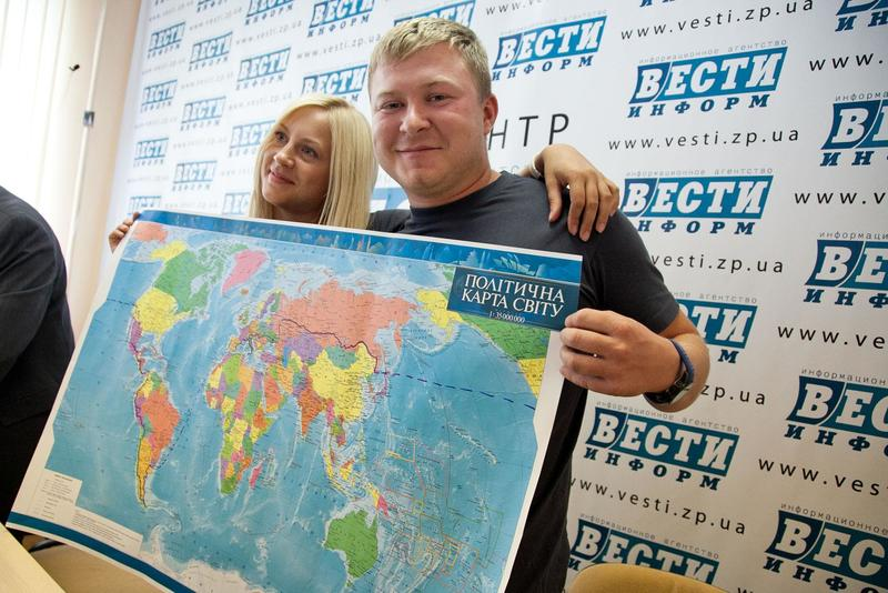 photofact.in.ua