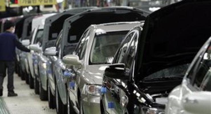 """Компания Hyundai """"завалит"""" Европу новыми моделями"""
