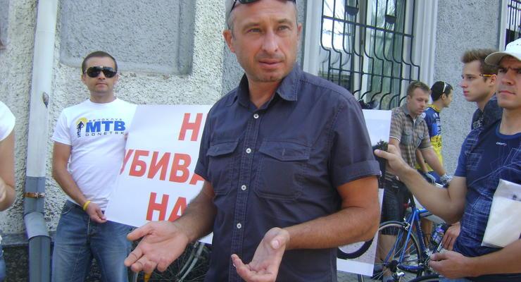 Украинец получит 1,25 миллиона компенсации за ДТП