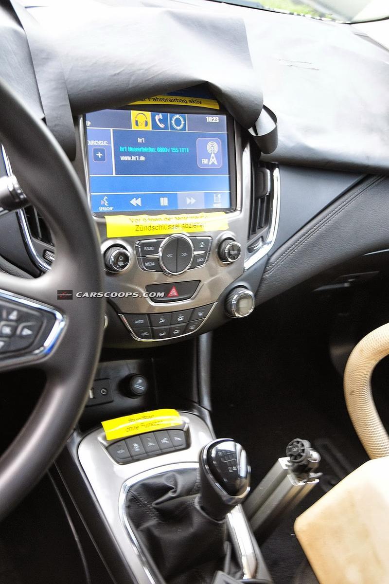 carscoop.blogspot.com