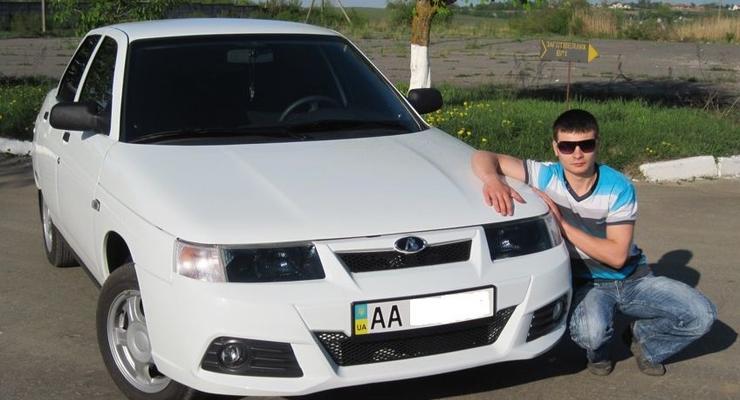 Какие автомобили покупают в Киеве: ТОП-20 моделей
