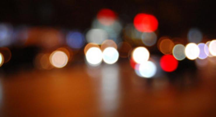 Шведка села за руль в состоянии рекордного опьянения