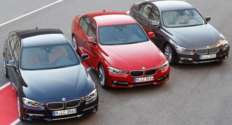 VIN код: что можно узнать о машине и автовладельце