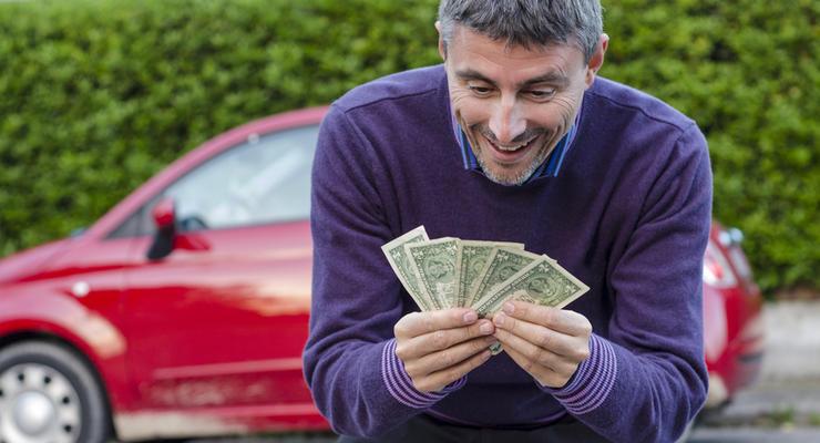 Как продать свой автомобиль и сколько это стоит