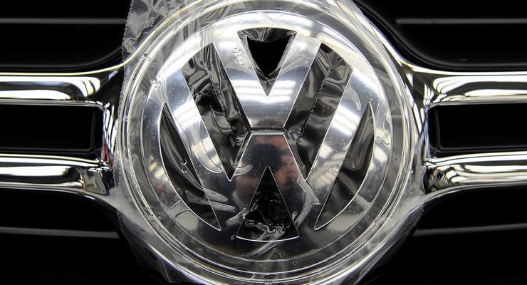 Volkswagen инвестирует $113 млрд, чтобы обогнать Тойоту