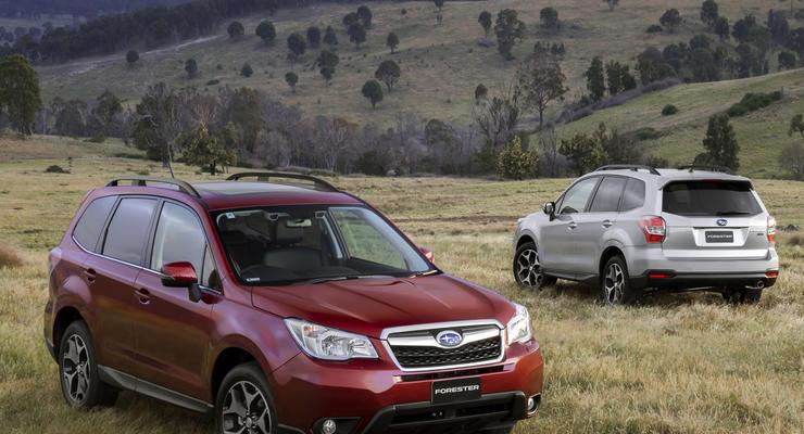 Названы самые выгодные для покупки автомобили
