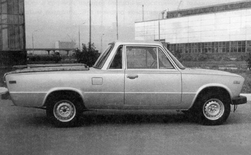 motor.ru