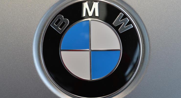 Стало известно, когда BMW выпустит кроссовер X2