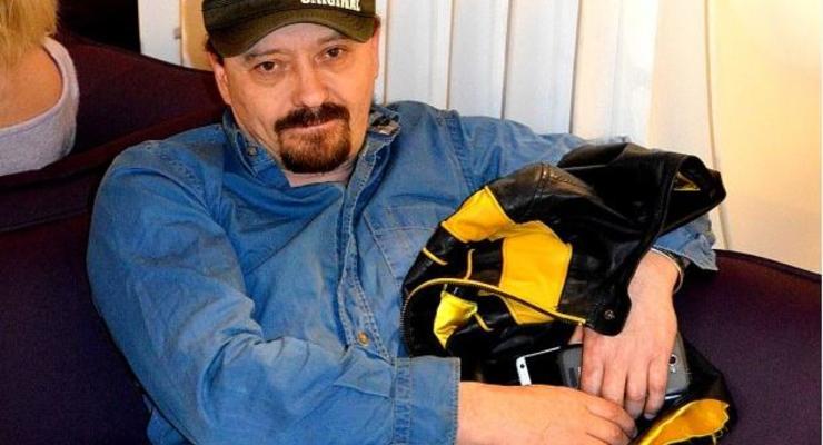 Поярков назвал лохом автора видео о его нарушениях