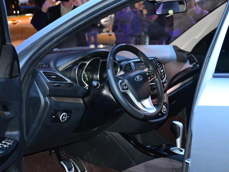 auto.vesti.ru