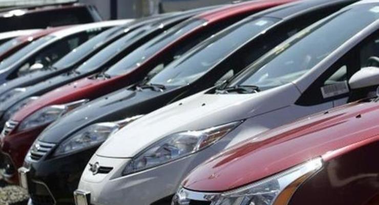 Украинцы стали реже покупать авто в кредит - эксперт
