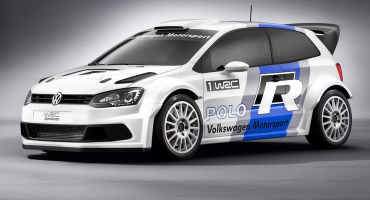 Volkswagen откажется от самого мощного Polo