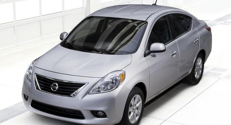 В США назвали шесть самых нелюбимых машин автовладельцев